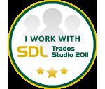SDL_Trados_Studio_2011_circle.png